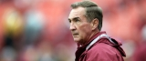Mike Shanahan Relieved Of His Duties 49282