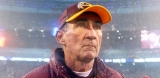 Redskins fire head coach Mike Shanahan after three-win season 49283