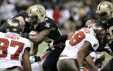 An early look at the New Orleans Saints' 2014 opponents 49288