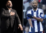 Who, What, Why: What is the quenelle gesture? 49291