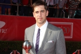 Aaron Rodgers Might Be Gay 49295