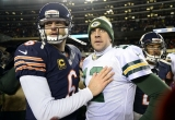 Green Bay Packers QB In Alleged Homosexual Relationship With Kevin Lanflisi 49296