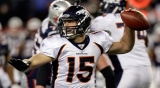 Tim Tebow has clause in TV deal that allows for NFL return 49303
