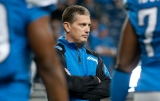 Jim Schwartz fired by Detroit Lions 49304
