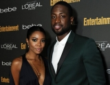 Dwyane Wade fathered third baby, but not with fiancée Gabrielle Union 49309