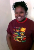 Jahi McMath to stay on ventilator as judge extends order 49312