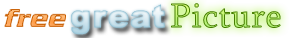 freegreatpicture's logo